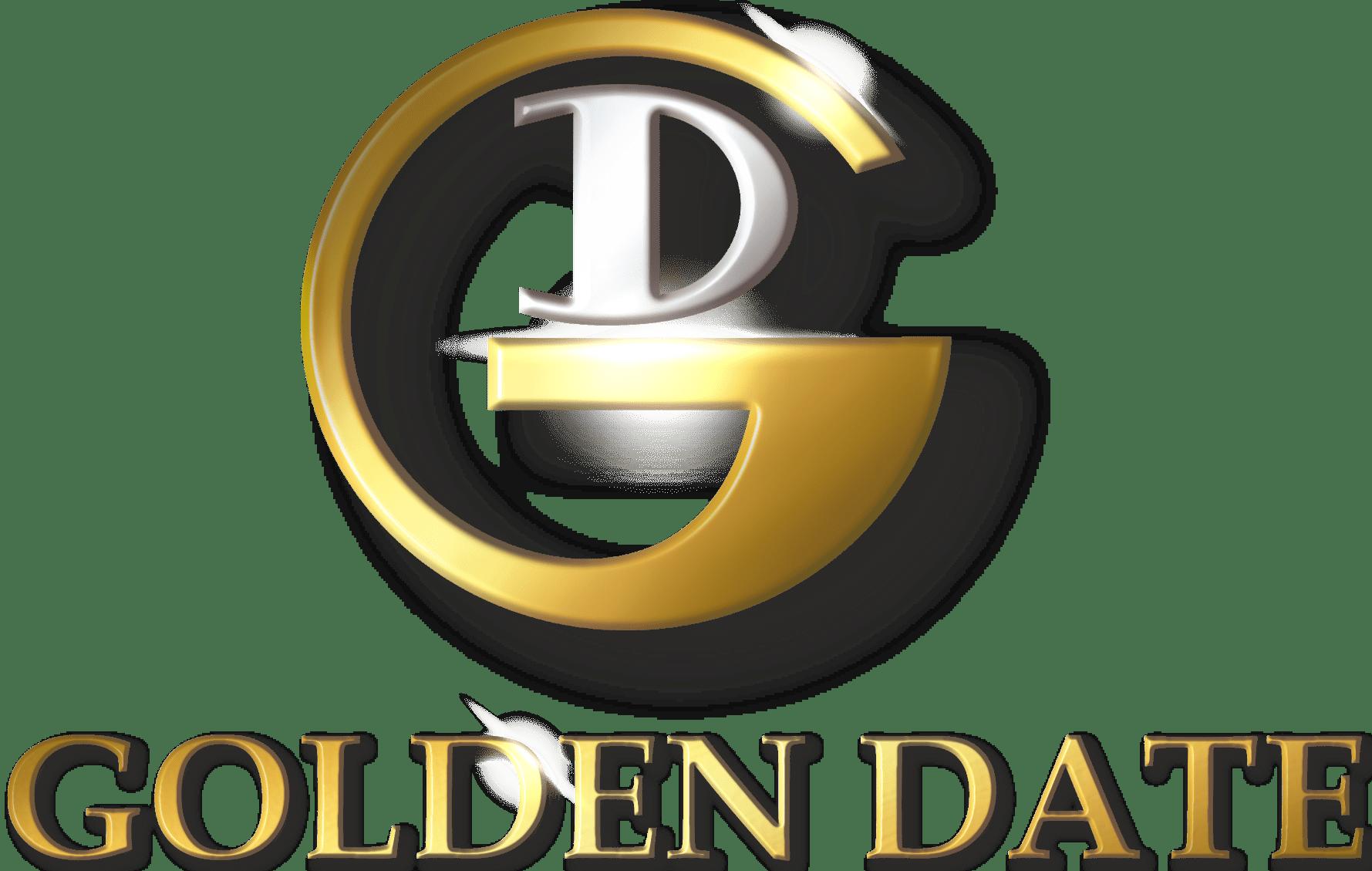 Goldendate